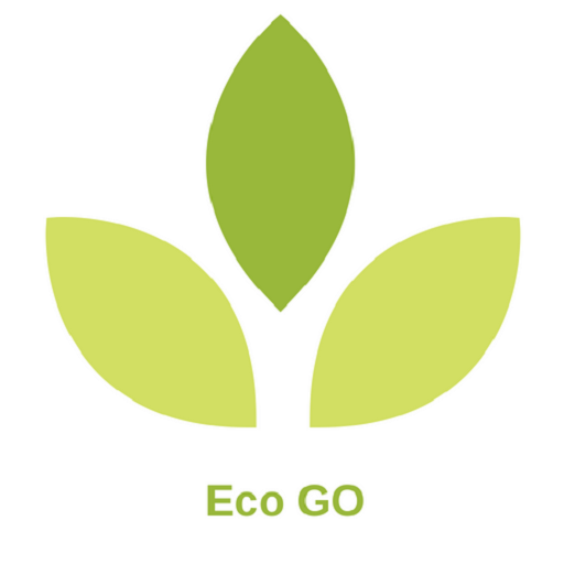 Eco GO - Ecological Navigation file APK for Gaming PC/PS3/PS4 Smart TV