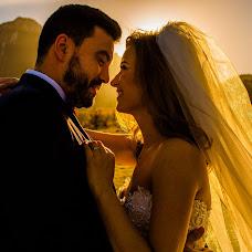 Свадебный фотограф George Stan (georgestan). Фотография от 23.11.2018