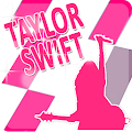 Taylor Swift Piano Tiles