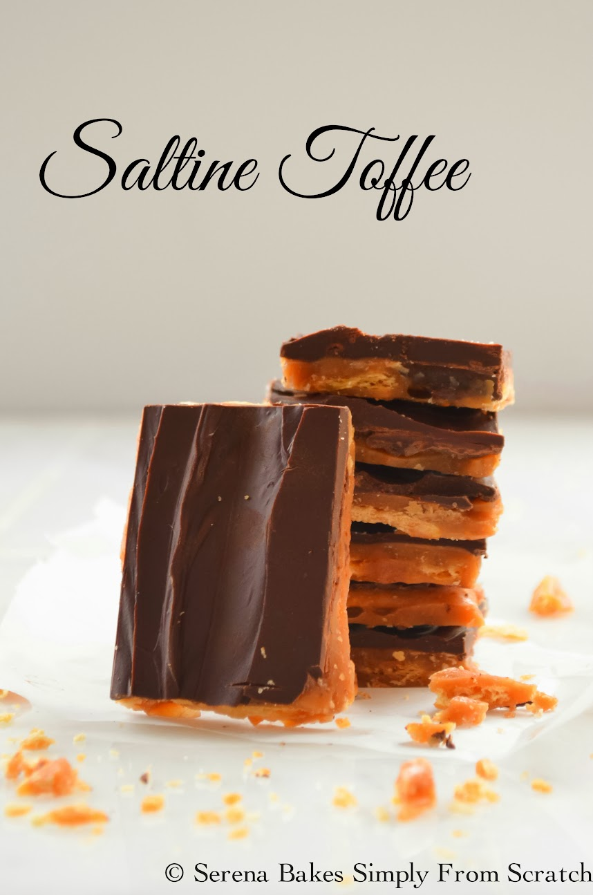 Saltine-Toffee.jpg