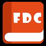 Ley FDC Icon