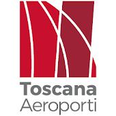 Pisa Airport