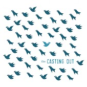 The Casting Out (feat. Nathan Gray)
