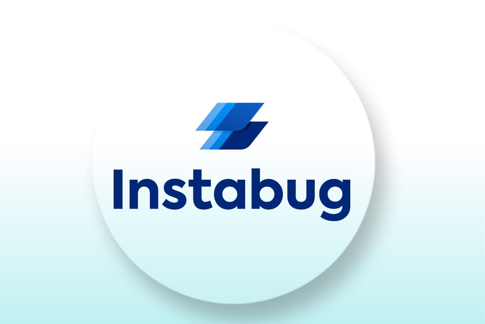 Instabug flutter app development tools
