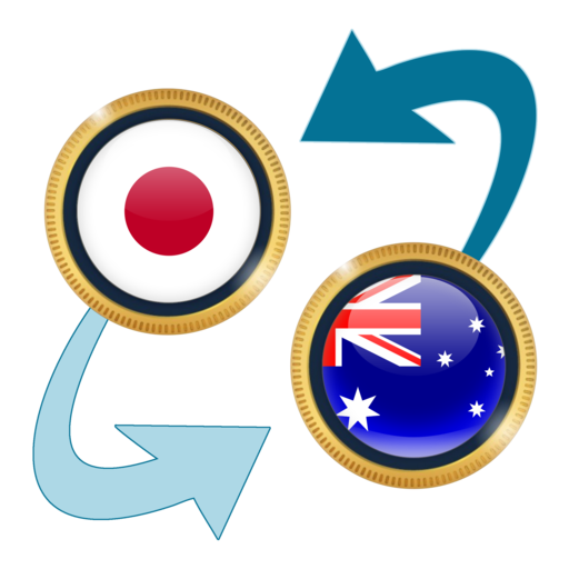 Japan Yen X Australia Dollar Android APK Download Free By Currency Converter X Apps