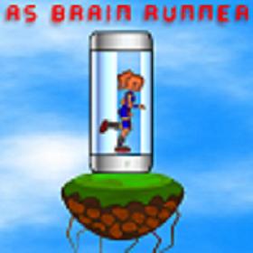 AS Brain Runner