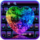 Download Colorful Diamond Keyboard For PC Windows and Mac
