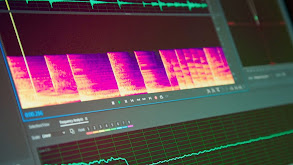 Spectral Band Replication (SBR) Improving Audio Compression thumbnail