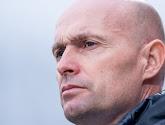 L'Ajax dévoile le nom de son nouveau coach
