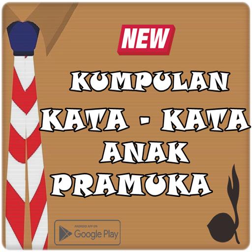 Kata Kata Anak Pramuka Sejati Apps Op Google Play