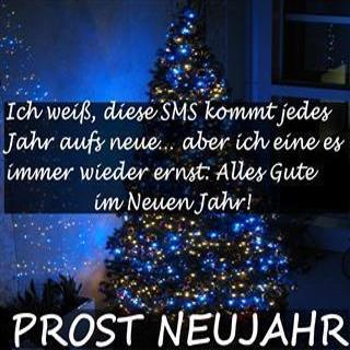 Frohes Neues Jahr 2017  Android Apps on Google Play