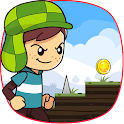 super chaves temple dash icon