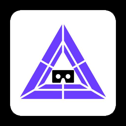 Trinus Cardboard VR APK Cracked Download