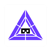 App Icon for Trinus CBVR App in Romania Play Store