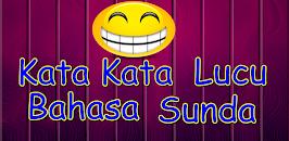 Download Update Status Bahasa Sunda Lucu Apk Latest Version