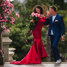 Wedding photographer Aleskey Latysh (AlexeyLatysh). Photo of 08.08.2018