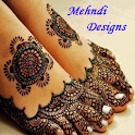 Eid-ul-Adha Mehndi Designs icon