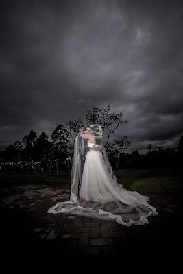 Fotógrafo de bodas Diego Alejandro Alzate Castrillón (DiegoAlejandro). Foto del 22.06.2017
