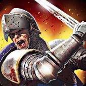 Imperial knight - Last Battle