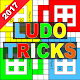 Ludo Wins Tricks King (app)