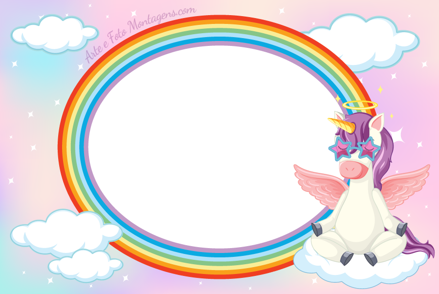 unicornio-meditando