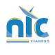 NTC Viagens APK
