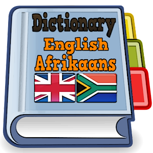 translate dating in afrikaans Boyfriend in afrikaans translation and  to know that we were dating  phrase boyfriendfound in 5 ms translation memories are created by human, but computer .