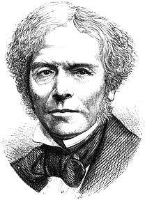 Michael Faraday.jpg