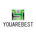 youarebest icon