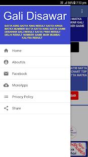 Download App SATTA-KING IN LIVE FAST SATTA RESULT APP