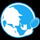 HolmeZ – Usenet NZB downloads (app)