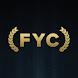 WBFYC Screeners