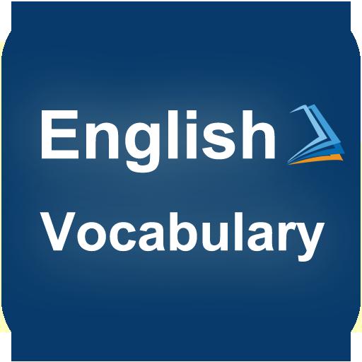 教育App|学习英语词汇每日免费 LOGO-3C達人阿輝的APP
