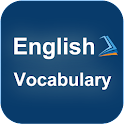 Learn English Vocabulary Daily