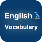 Learn English Vocabulary Game 5.8.9