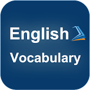 Learn English Vocabulary Game 5.8.3
