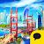 메가폴리스 for Kakao file APK Free for PC, smart TV Download