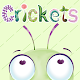 Crickets Download for PC Windows 10/8/7