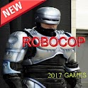 Guide_ROBOCOP icon