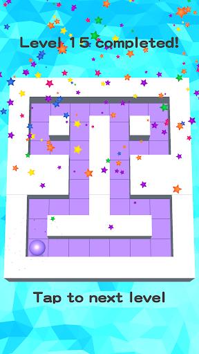 Gumballs Puzzle 1.0 screenshots 5