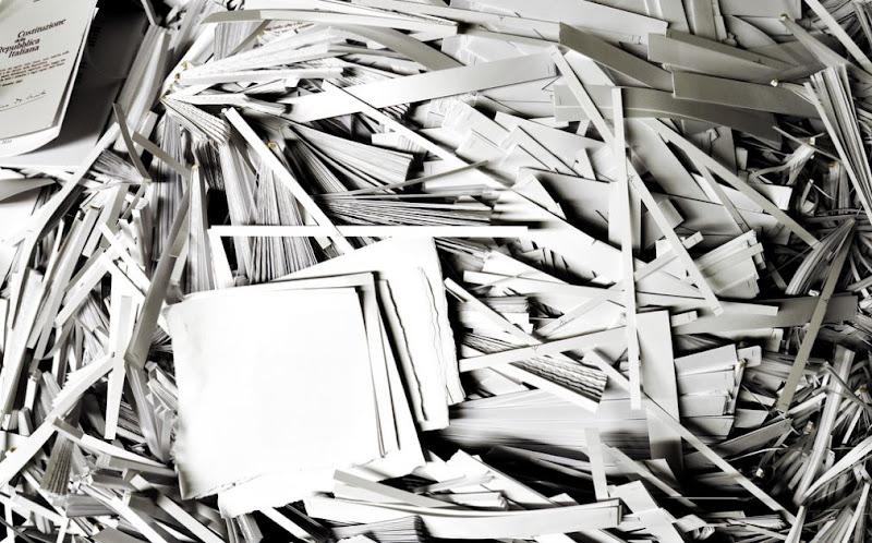 carta bianca di gianfranco_liccardo