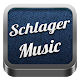 Download Schlager Musik Radios For PC Windows and Mac