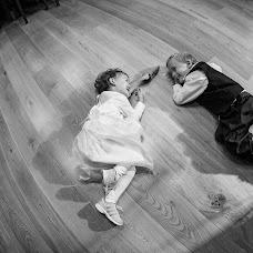 Fotografer pernikahan Beata Zys (BeataZys). Foto tanggal 04.09.2015