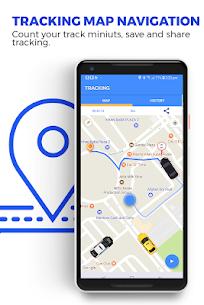 True Mobile Number Location Tracker , Caller ID APK Download 2