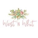 West 'N Whit Boutique icon