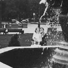 Wedding photographer Anna Kharina (Annafhoto). Photo of 30.06.2016