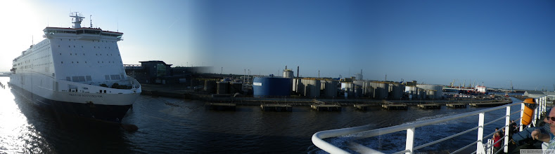 Photo: Goodbye Hull