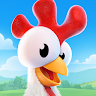 com.supercell.hayday#details-reviews