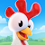 Hay Day file APK for Gaming PC/PS3/PS4 Smart TV