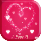 Lovers Quotes - Express Love icon